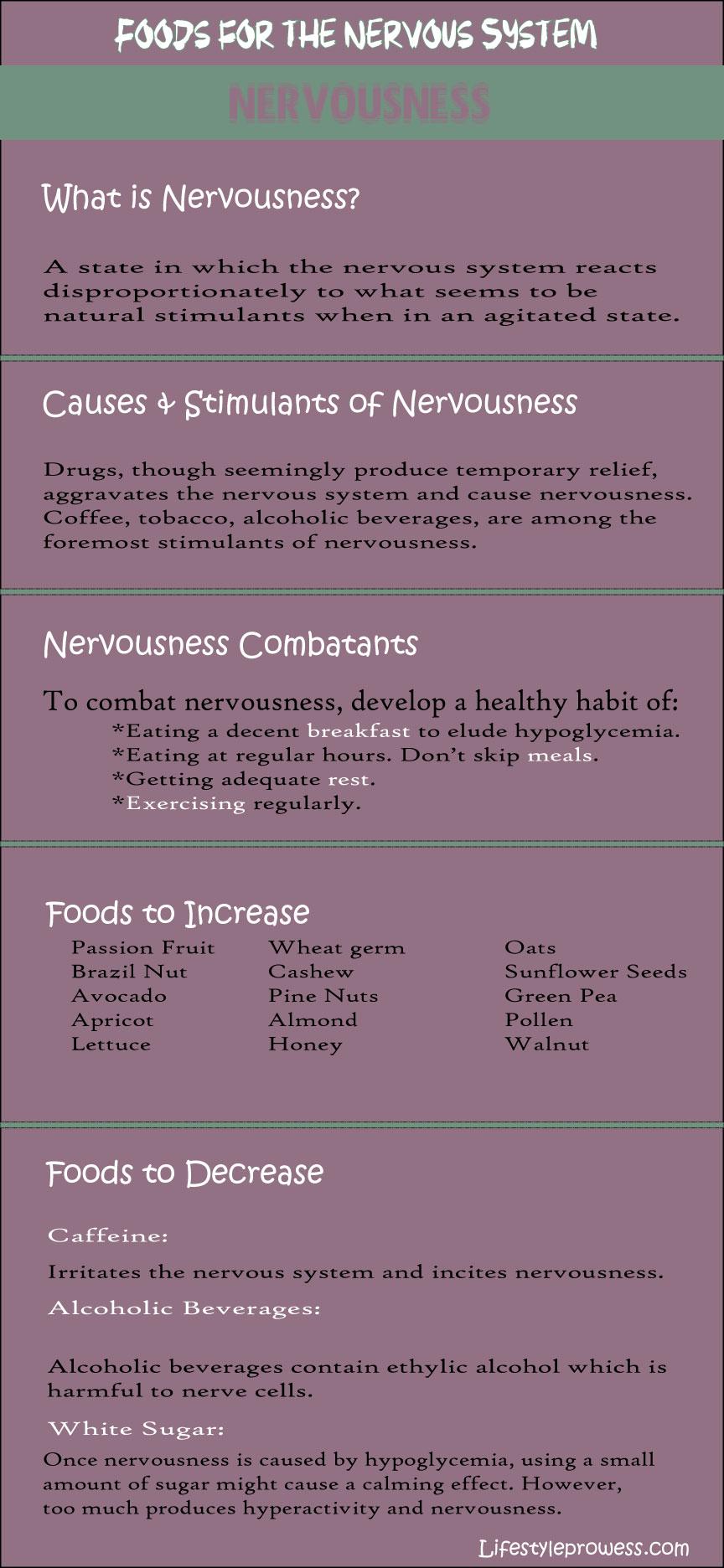 Nervousness-Foods-For-The-Nervous-System
